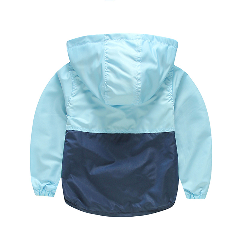 Kids-Toddler-Boys-Jacket-Coat-Spring-Autumn-Hooded-Windbreaker-For-Children-Outerwear-Minnie-Baby-Clothes-infant-Blazer-Clothing-3