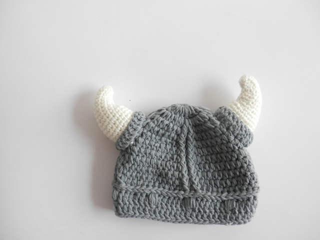 Online Shop Free Shipping Crochet Newborn Hat Newborn Beanies