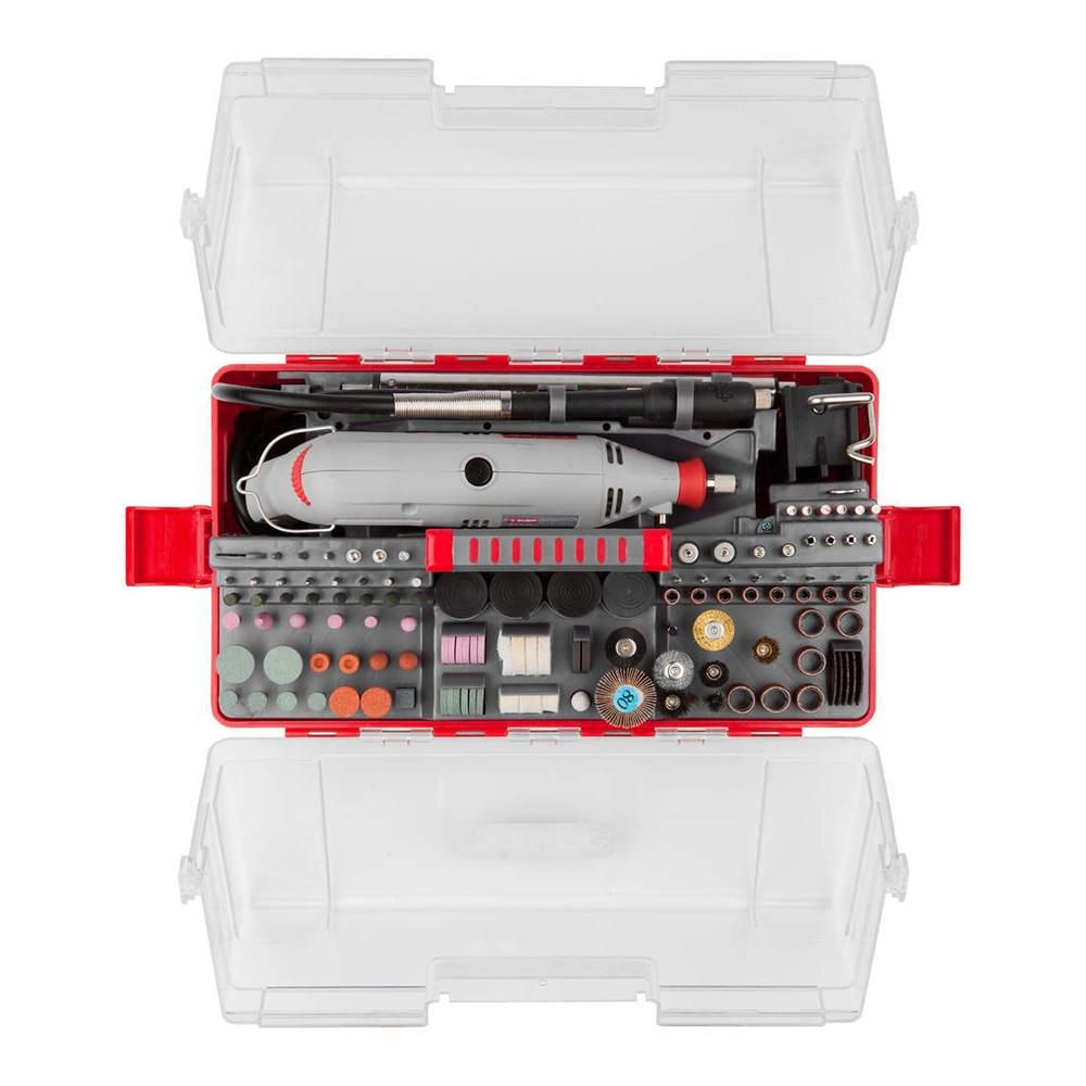 где купить Engraver electric ZUBR ZG-130ek H242 по лучшей цене