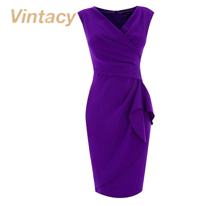 Online Get Cheap Purple Summer Dresses -Aliexpress.com | Alibaba Group