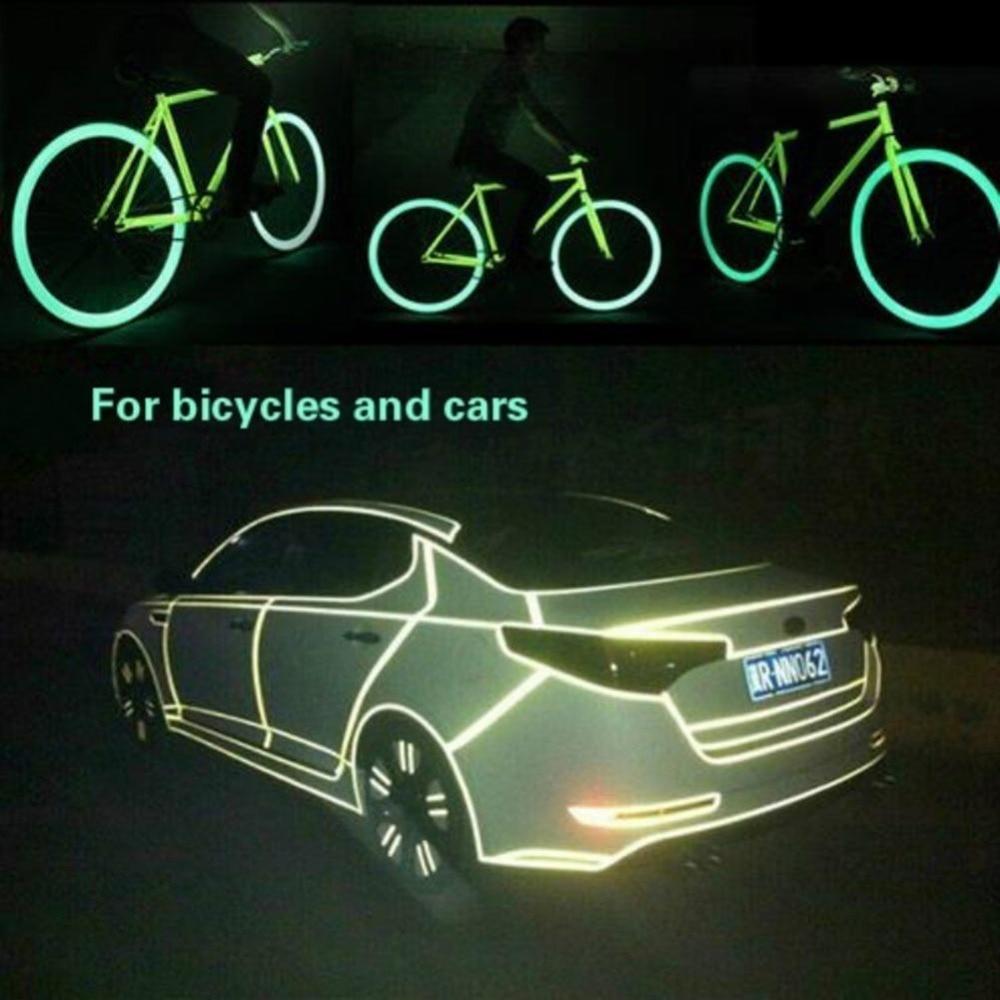 Best Top Lampu Depan Great Corolla Ideas And Get Free Shipping 21m9ecam