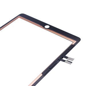 Image 5 - For iPad 6 6th Gen 2018 A1893 A1954 Touch Screen Digitizer panel / LCD Display Screen For ipad Pro 9.7 2018 A1893 A1954