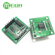 GY-26 High-precision High-sensitivity Digital Electronic Compass Sensor Module DC3V- 5V GPS Navigation