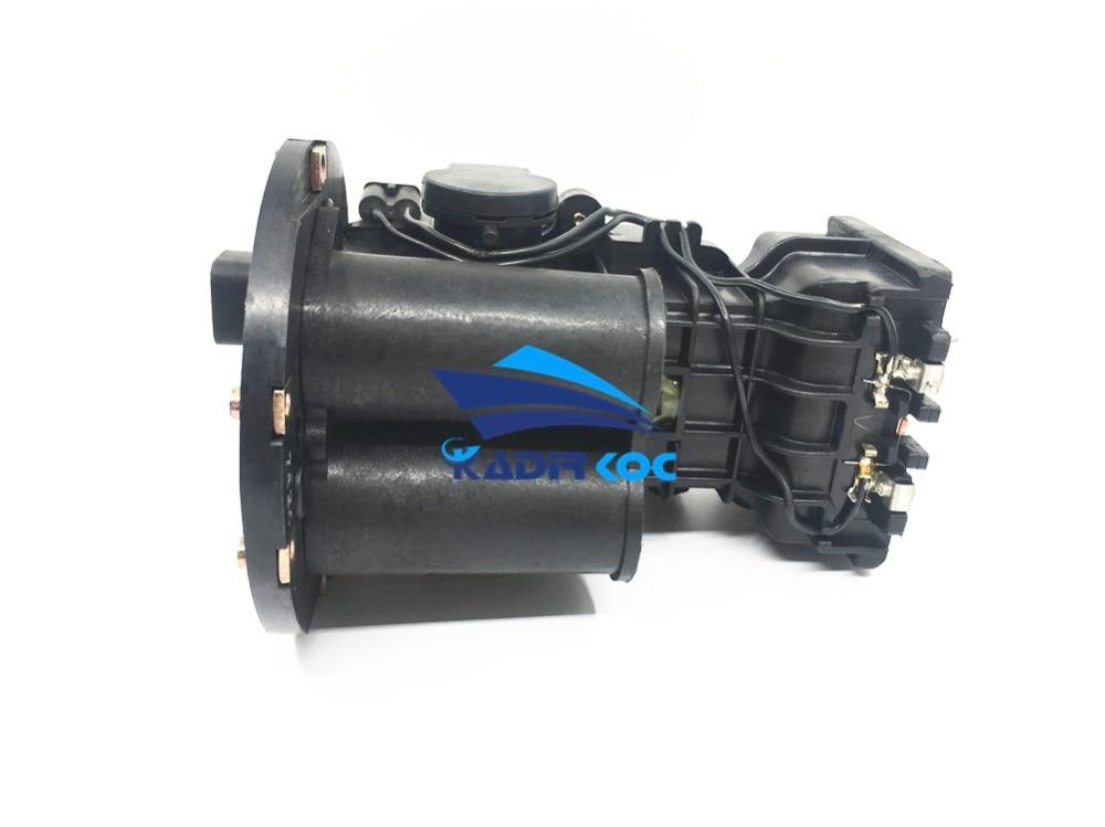 1 buc Japonia Maf senzori MD118127 E5T01371 Senzori de debit de aer - Piese auto - Fotografie 6