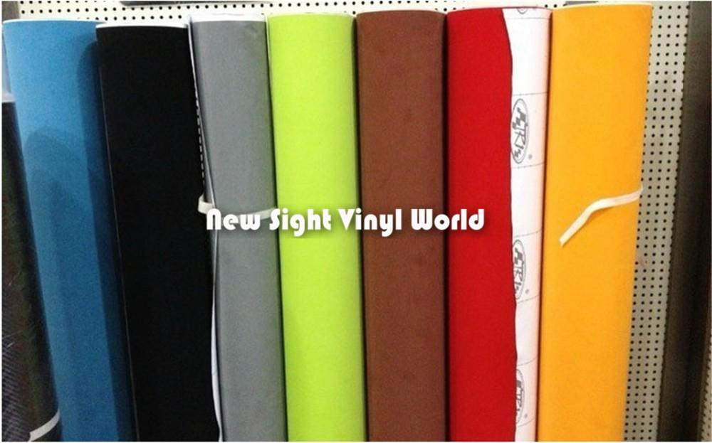 Black-Velvet-Vinyl-Black-Suede-Vinyl-Sticker-05