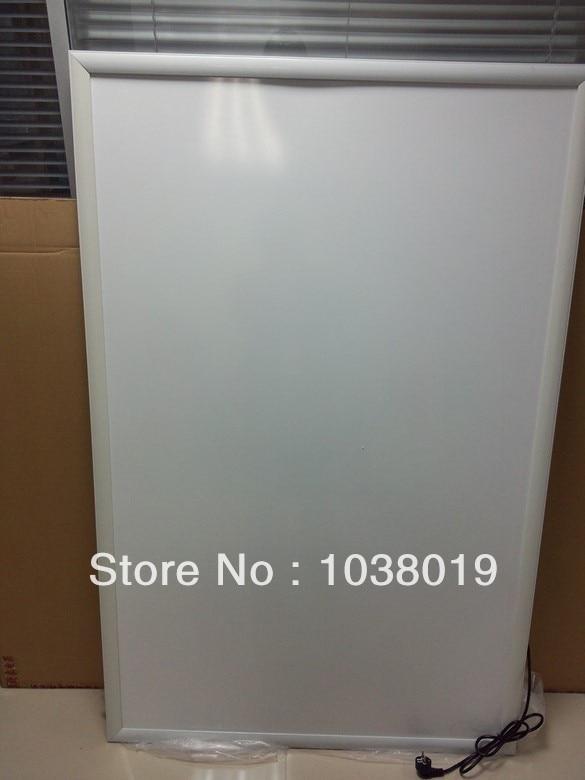 YC6-11,6PCS / shumë, mur i ngrohtë, me cilësi të lartë, ngrohës - Pajisje shtëpiake - Foto 3