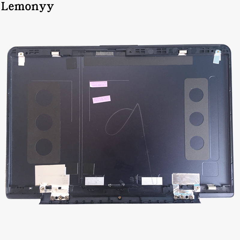 90 NEW LCD top cover case for Samsung NP530U3C 530U3C 530U3B 532U3C 535U3C LCD BACK COVER