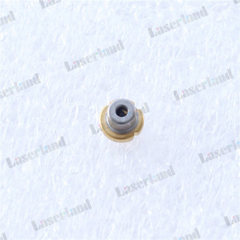 Diode Laser Infrarouge TO18 5.6mm 250 MW 980nm