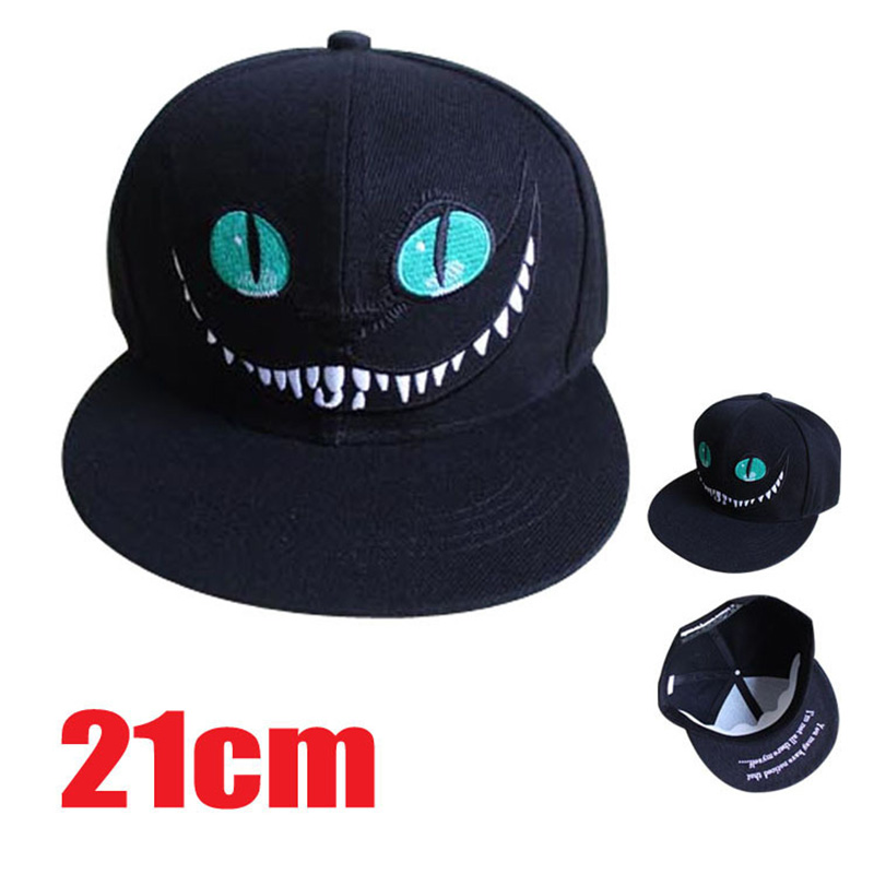 How To Train Your Dragon Cap Night Fury Toothless Hat Cute Cartoon Hat Cosplay Props