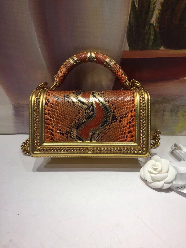 free shipping DHL best quality Python skin + cowhide Luxury brand women bag Genuine leather Single shoulder handbag цена