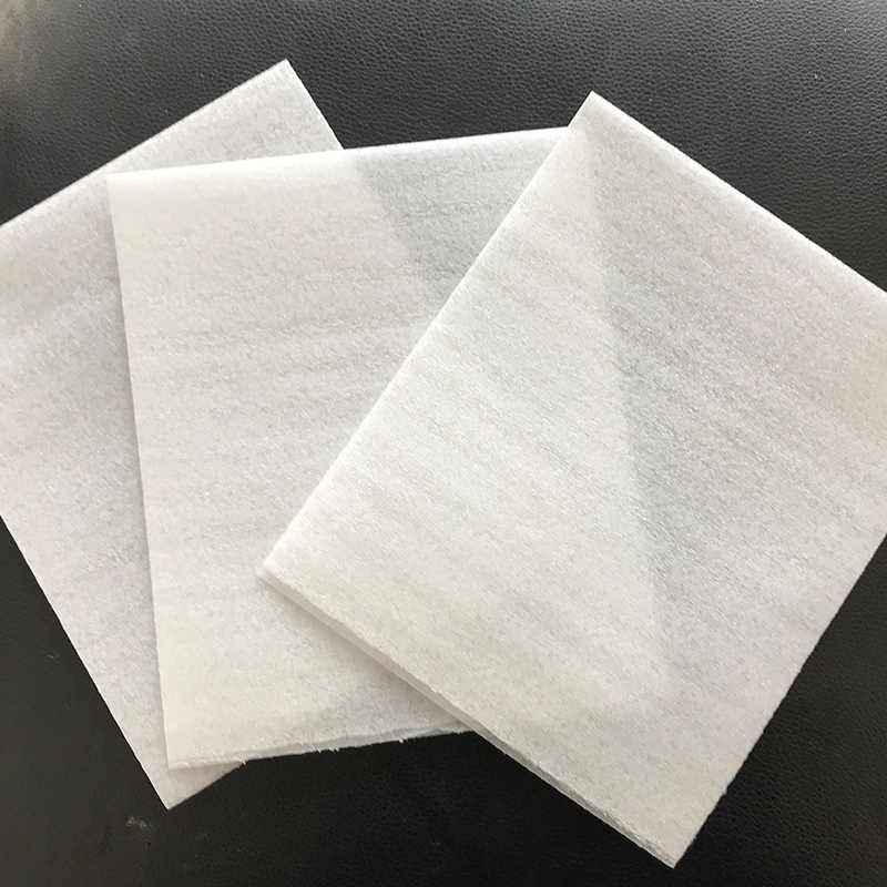 1pack/lot  White PEP Packaging Bags Pearl Cotton Padded Ship Pouches Shockproof Package Material Polyethylene Foamed Bags1pack/lot  White PEP Packaging Bags Pearl Cotton Padded Ship Pouches Shockproof Package Material Polyethylene Foamed Bags