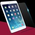 9 H Для ipad air 2 Закаленное Протектор Экрана Стекло Для Apple iPad Air Взрывозащищенный Закаленное Защитная Пленка Для ipad 5