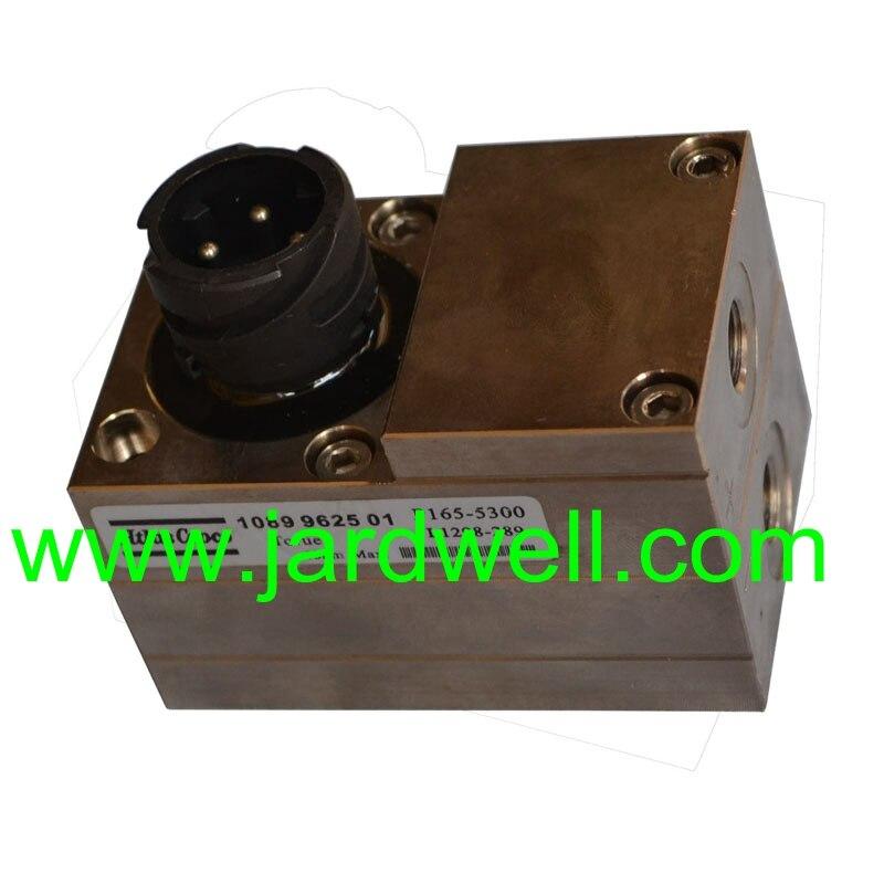 1089962501 replacement Atlas Copco DP sensor pressure sensor 1089057541 1089 0575 41 replacement spare parts of atlas copco
