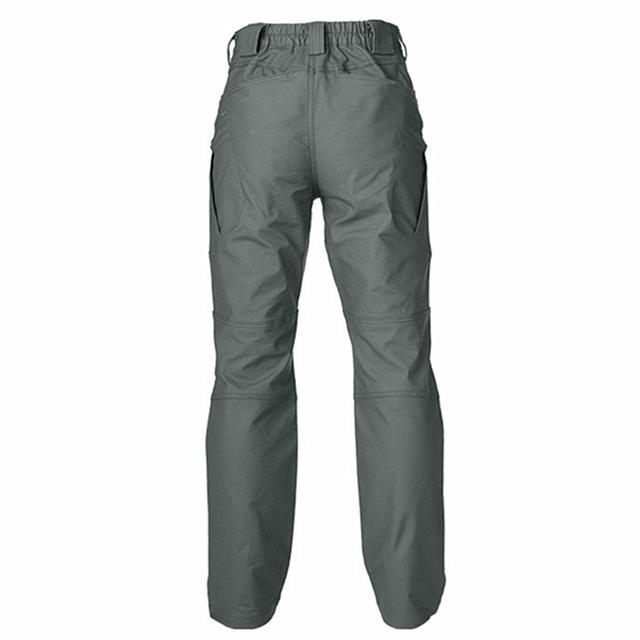 Men's Stylish Casual Pants