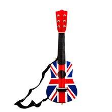 chèo strings Chơi Guitar