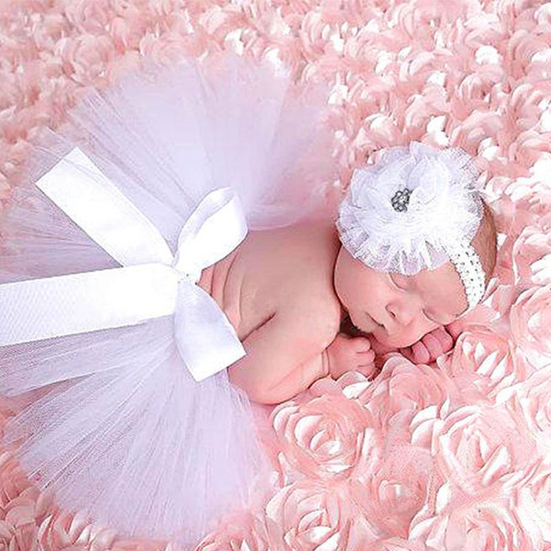 Картинки с новорожденным девочкой фото, какой кошмар живая