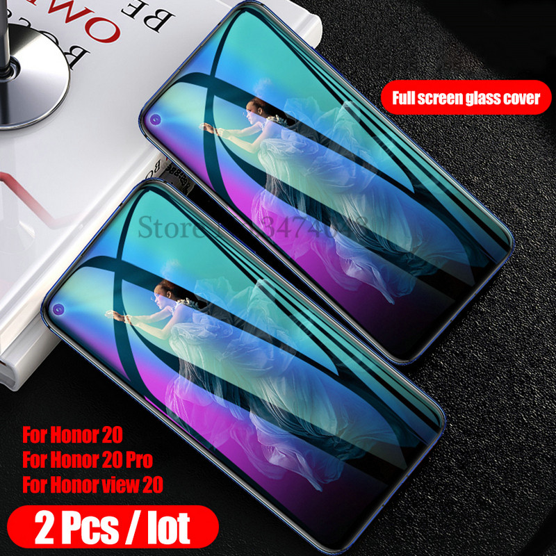 top 10 9h tempered glass for nexus 6p list and get free