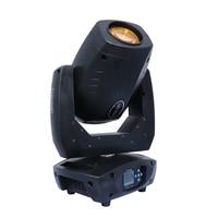 200 Вт led moving head spot 6facet prism sharpi ночной клуб сценический свет длительный срок службы для свадебного dj бара концертного шоу