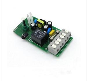 Image 5 - Sonoff Monitor de temperatura y humedad Itead TH 10A/16A, interruptor inteligente inalámbrico con WiFi para casa inteligente con función de sincronización