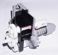 Новая Оригинальная очистка труб Kyocera 302P394030 для: ECOSYS M8124 M8130