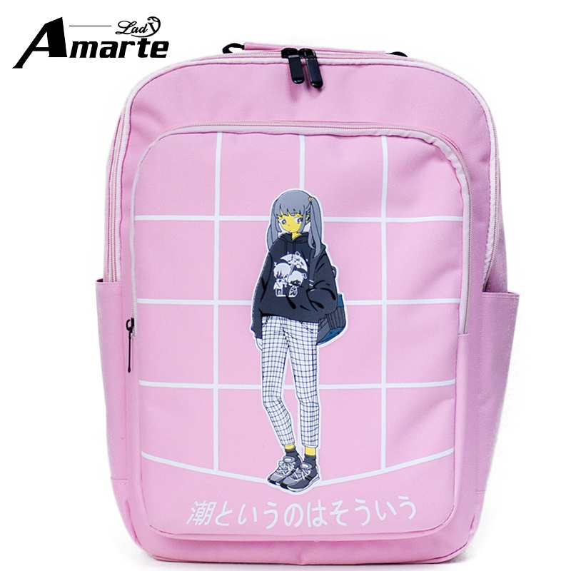 Online Get Cheap Beautiful School Girl -Aliexpress.com   Alibaba Group
