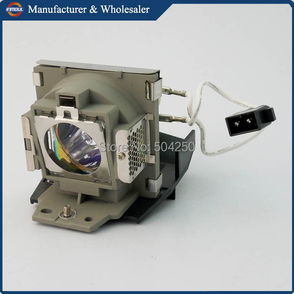 Replacement Projector Lamp 9E.08001.001 for BENQ MP511+ replacement projector lamp cs 5jj1b 1b1 for benq mp610 mp610 b5a