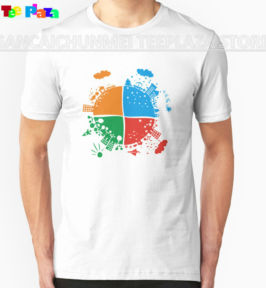 Globe graphics promotion shop for promotional globe for Cheap print t shirts