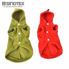 Dog Clothes Dinosaur Cat Costume Outfit Shawl Puppy Fancy Dress Apparel Pets Products Jump Coat