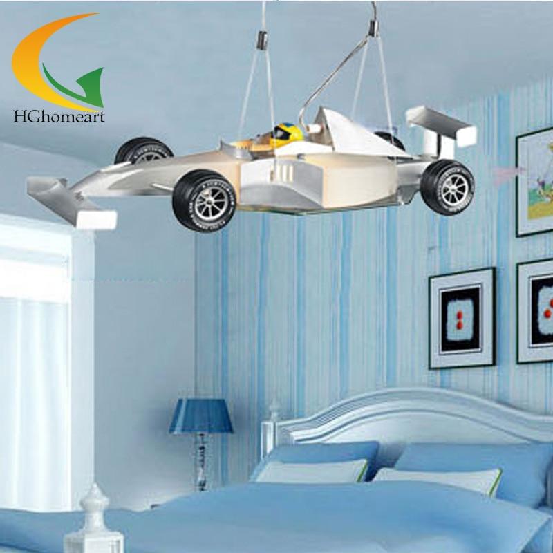 Online get cheap boys room lamp alibaba for Boys bedroom light fixtures