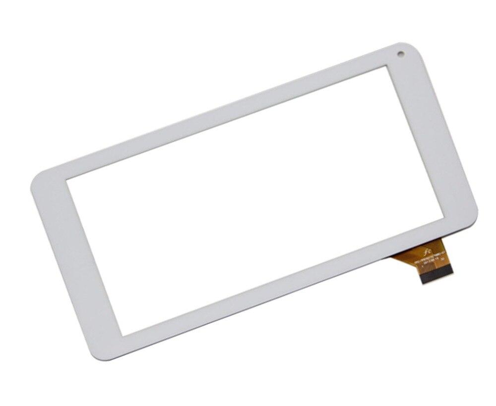 ᗕ7 pulgadas Tablets PC táctil del digitizador repuesto para Archos ...