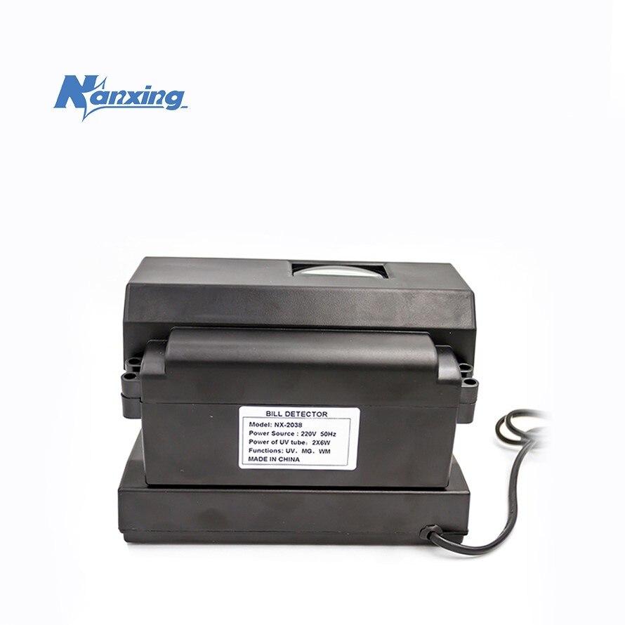 moeda deteccao dinheiro maquina dinheiro 02