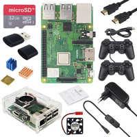 BroadCom BCM94322HM8L BCM4322 SPS:504664-001 Half Mini PCI-Express PCIe  Wireless WLAN Wifi Card for HP DV2 DV3 DV6 DV7 4300