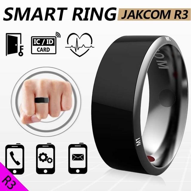 Jakcom R3 Inteligente Anillo Nuevo Producto De Cutícula Empujadores ...