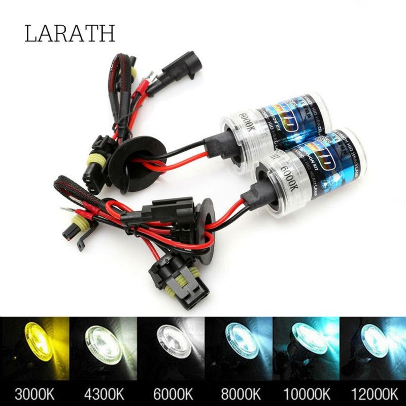 35W 12V HID Headlight h1 h3 h7 h10 HB4 HB3 H4 9004 9007 H13 XENON lamp 4300k 8000k 30000K 3000K 6000K 10000K 12000K,hb4 xenon 3 3 300 30000