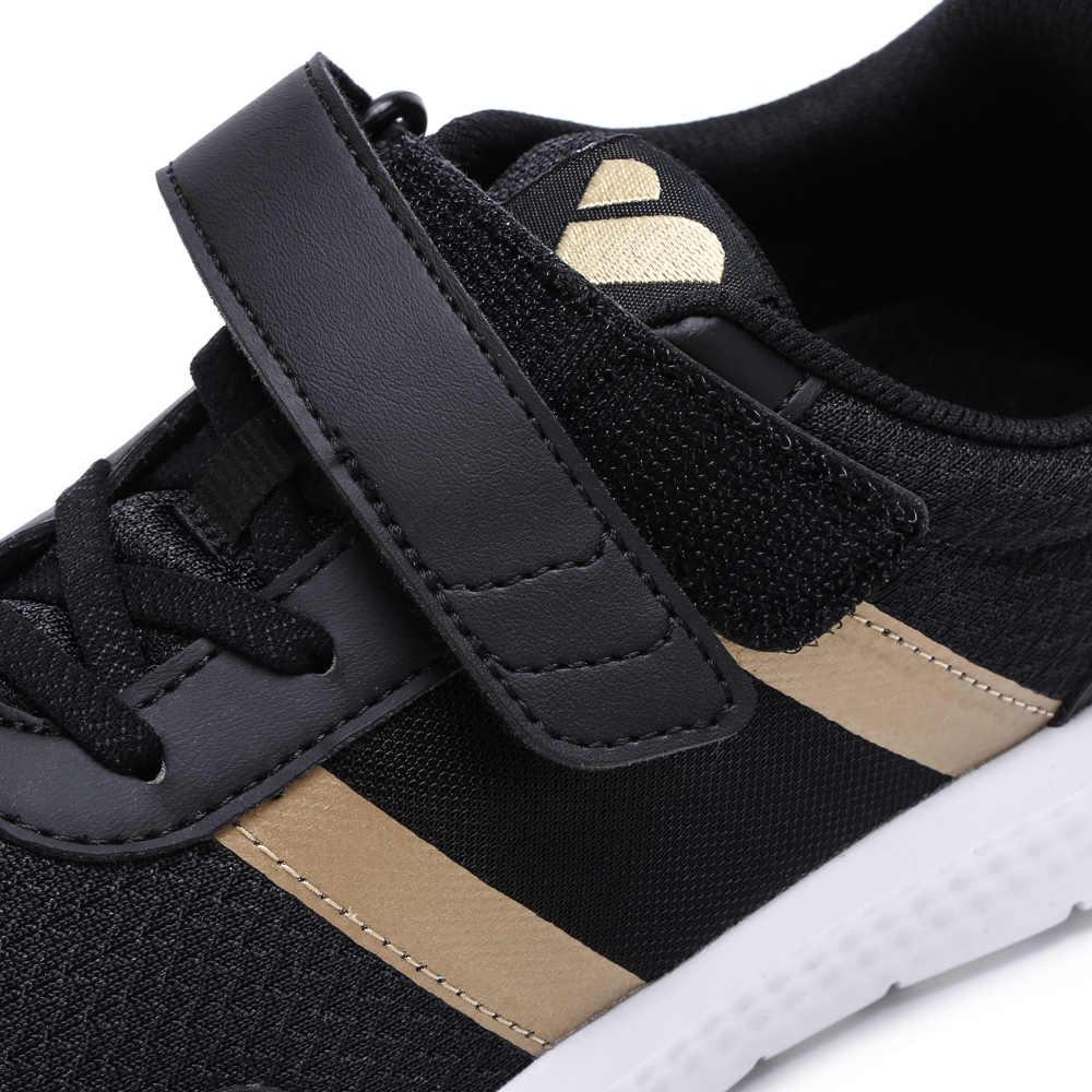 Balabala 2018 Neue Marke laufschuhe Für jungen Kinder Sport Schuhe Atmungsaktive Mesh-Kinder mädchen Turnschuhe Licht-gewicht Schuhe