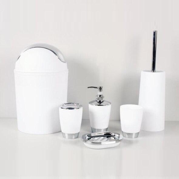 Awesome Badkamer Set Ideas - Moderne huis - clientstat.us