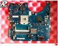Для Samsung R538 R540 R580 Ноутбук материнская плата BA41-01285A BA92-06626A BA92-06626B 100% тестирование
