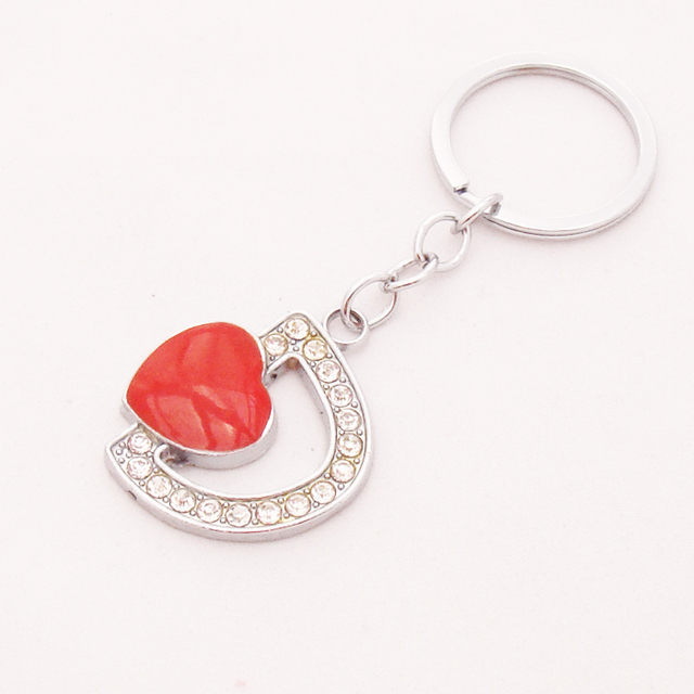 Free shipping regalo letter d rhinestone key ring trinket wholesale free shipping regalo letter d rhinestone key ring trinket wholesale metal fashion alphabet keychain for bag thecheapjerseys Choice Image