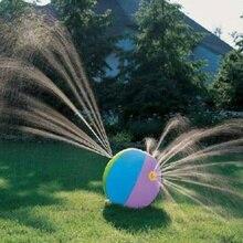 sprinkler wasserball-kaufen billigsprinkler wasserball partien aus, Gartengestaltung