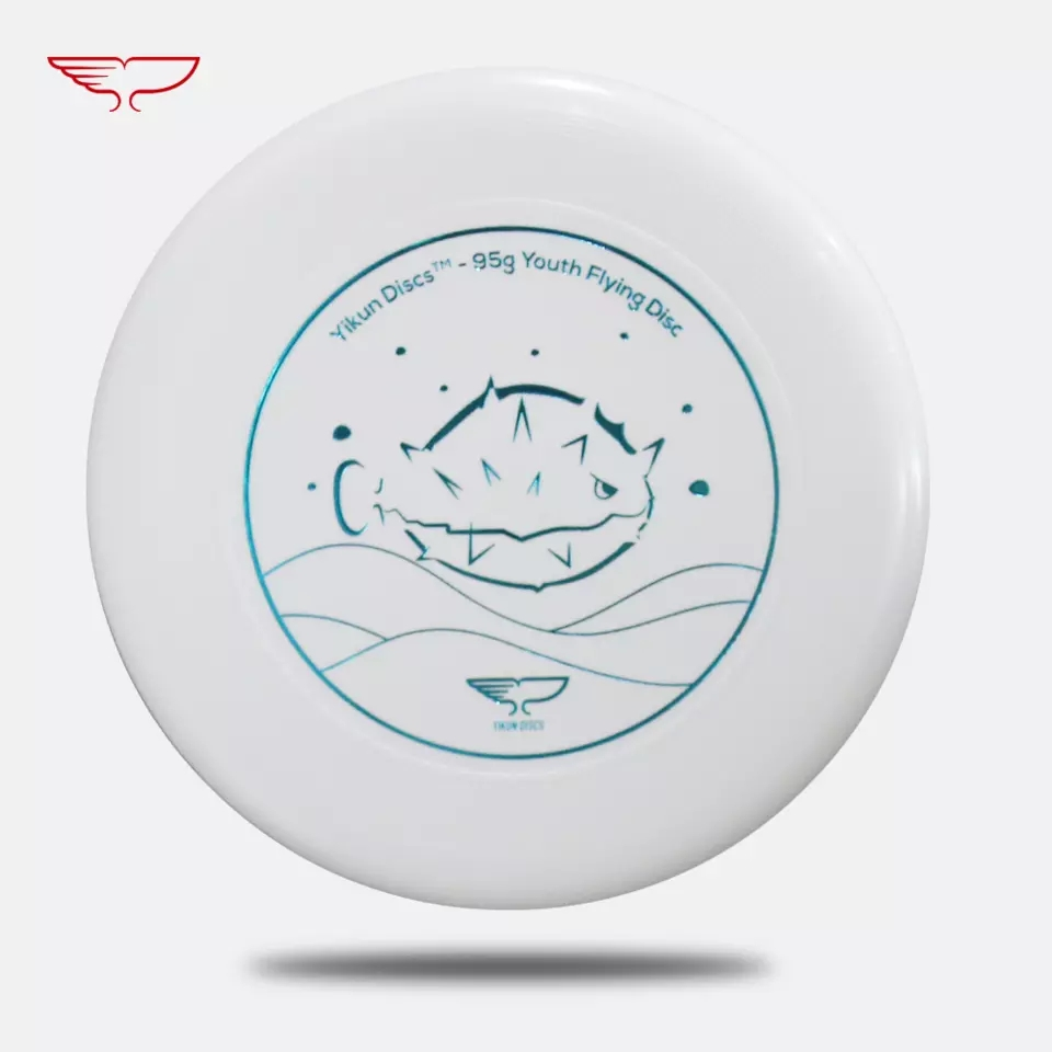 95g Youth Flying Disc Child Flying Disc Outdoor sports 95g Youth Flying Disc Child Flying Disc Outdoor sports
