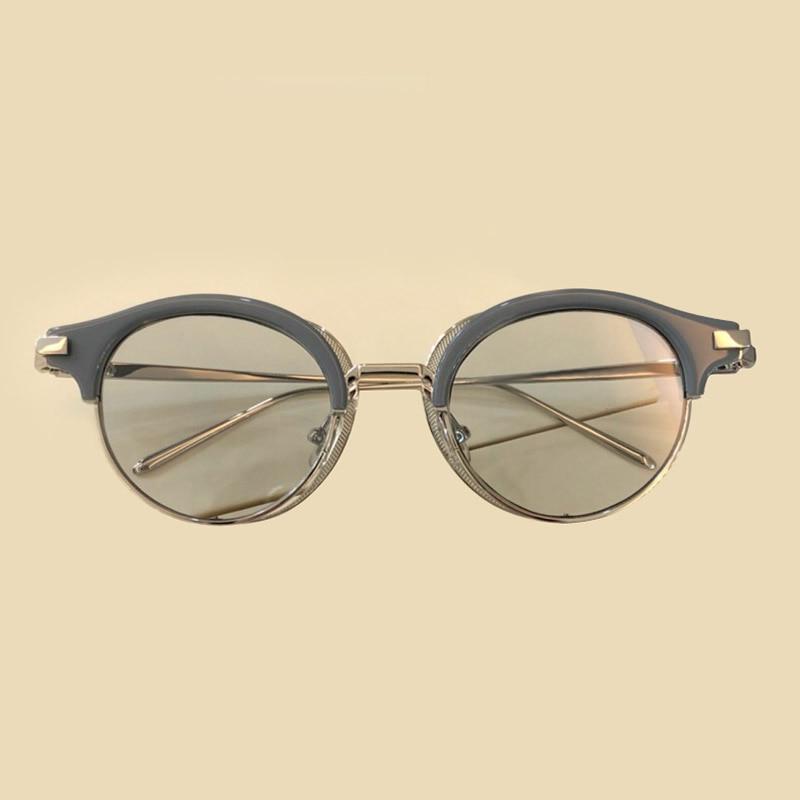 Sunglasses Sol 4 Oculos Sunglasses no Frauen 1 Legierung Fashion Box Sonnenbrille Schutz Objektiv 2 Sunglasses no Uv400 De Sunglasses 2019 3 no 5 no Feminino Rahmen Neue Sunglasses no No Mit Verpackung 6 Shades Sunglasses pqnznPH