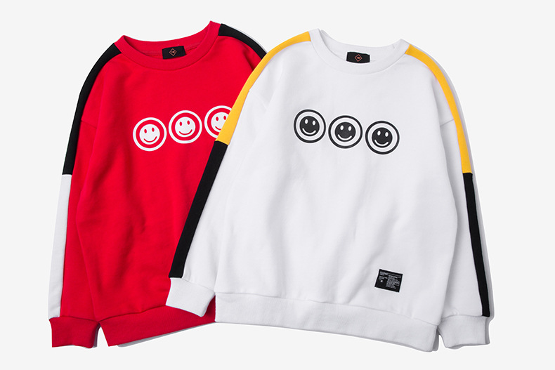 5 12 Yrs Teens Kids Sweatshirts Spring Autumn Hoodies For Boy Casual Teenage Jackets Children 39 s Clothing Brand Boys Sweatshirts in Hoodies amp Sweatshirts from Mother amp Kids