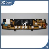 Free shipping 100% tested for washing machine board control board xqb60-752cs 7 keys Computer board on sale