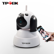 720P IP Camera Wi-Fi Wireless CCTV Home Security Camera WiFi Surveillance IP Camara Network P2P Inddor Wifi Camara Baby Monitor