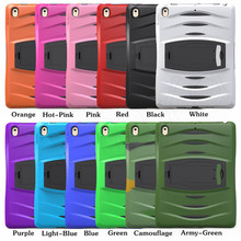 Silicon Case For iPad 2 3 4 Magnetic Smart Tablet Stand Cases Cover For iPad A1560 A1459 A1458 A1416 цена