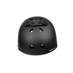 Image 5 - ยิงสายคล้องหมวกนิรภัยสำหรับ GoPro HERO 8 7 5 6 4 สีดำ Xiaomi Yi 4K SJCAM Sj4000 SJ 5000 H9 go Pro Mount ขี่จักรยานอุปกรณ์เสริม