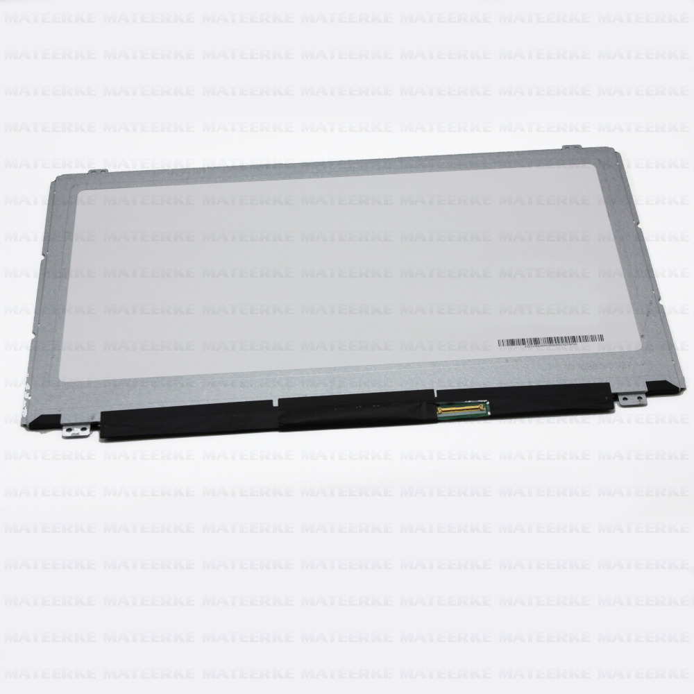 Tested New For HP 15-R 15-R053CL 15-R137WM LED LCD b156xtt01.2 Assembly Touch Screen WXGA HD 15.6
