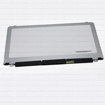 """Tested New For HP 15-R 15-R053CL 15-R137WM LED LCD b156xtt01.2 Assembly Touch Screen WXGA HD 15.6"""" Display"""