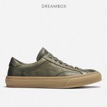 leather mens shoes sneakers erkek ayakkabi chaussure homme mocassin buty meskie calzado tenis men loafers cuir luxe