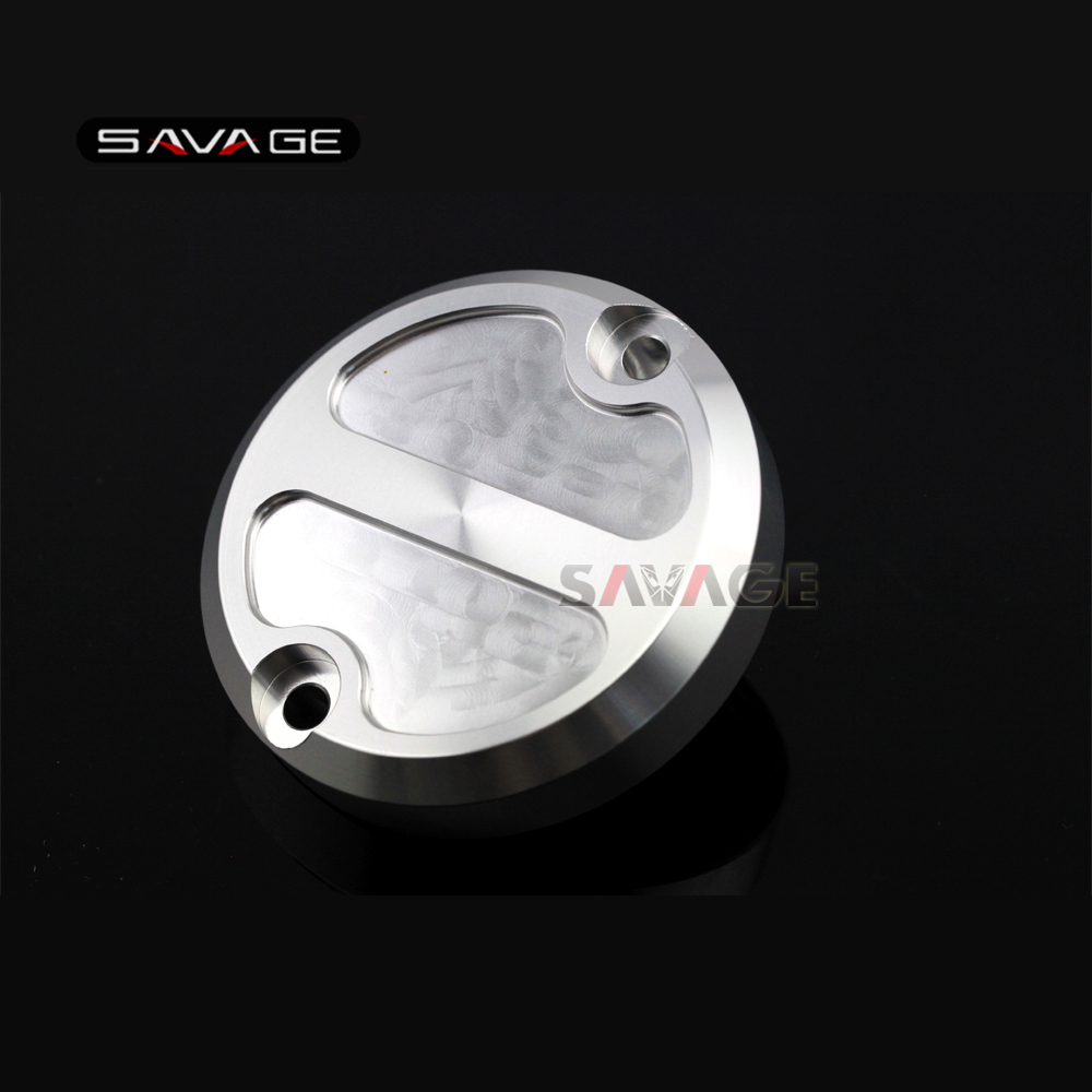 FOR YAMAHA XJR 1300 98-13/XJR 1200 94-98 Motorcycle Aluminum CNC Right Engine Cover Cap Case Housing 98